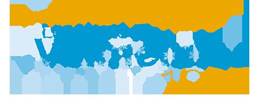 logo valmeinier_bleu_web