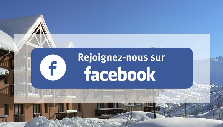 actualite_facebook