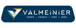 valmeinier-logotype-cmjn-horizontal-ecusson