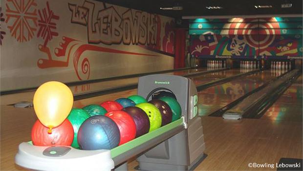 bowling-le-lebowski-valmeinier