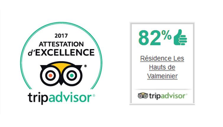 tripadvisor_Excellence_2017