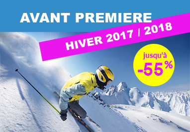 offre-speciale-hiver-2018