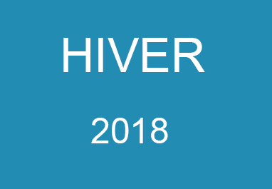 offre_speciale_accueil_hiver-2018_fr2