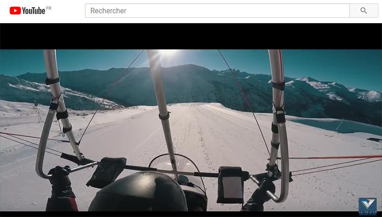 video_valmeinier_station_hiver