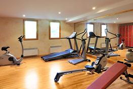 les_hauts_de_valmeinier_fitness_