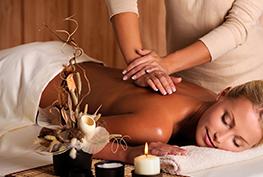 les_hauts_de_valmeinier_massage_