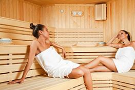 les_hauts_de_valmeinier_sauna_