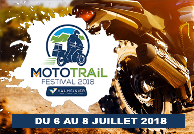 offre-speciale-mototrail-festival-valmeinier-2018