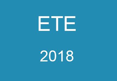 offre_speciale_accueil_ete-2018_fr
