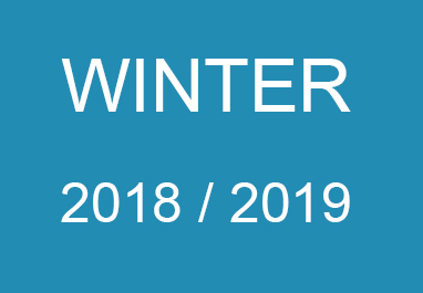 Offre_speciale_ACCUEIL_winter 2019
