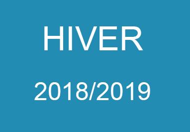 ACCUEIL_Hiver_2018-19_fr