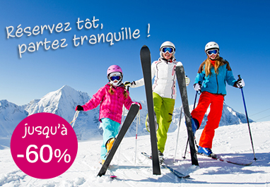 Offre-speciale_hiver-60%_10-2018_fr