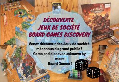 jeux 2019
