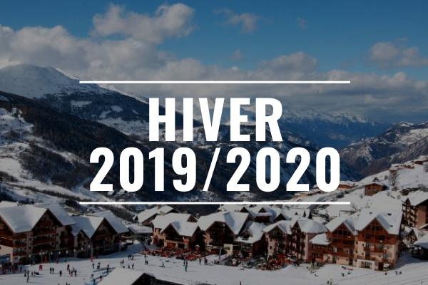 VIGNETTE hiver 2019