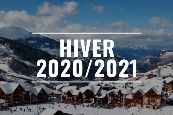 hiver 2019